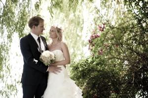 Wedding Portrait Image Product Bodensee Lindau