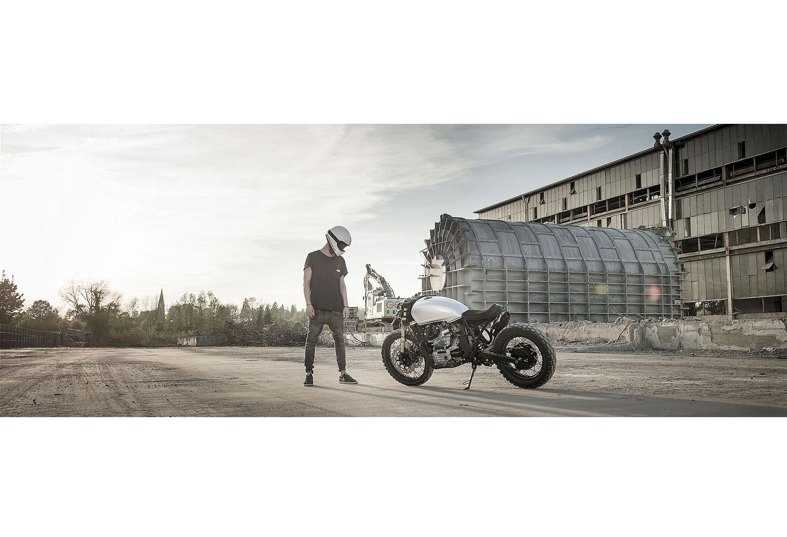 Motoism_Banner-1