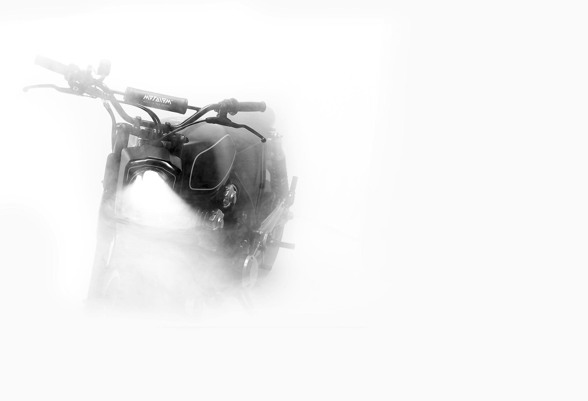 Motoism_Starrider_Studio_LudwigMaierPhotography2710