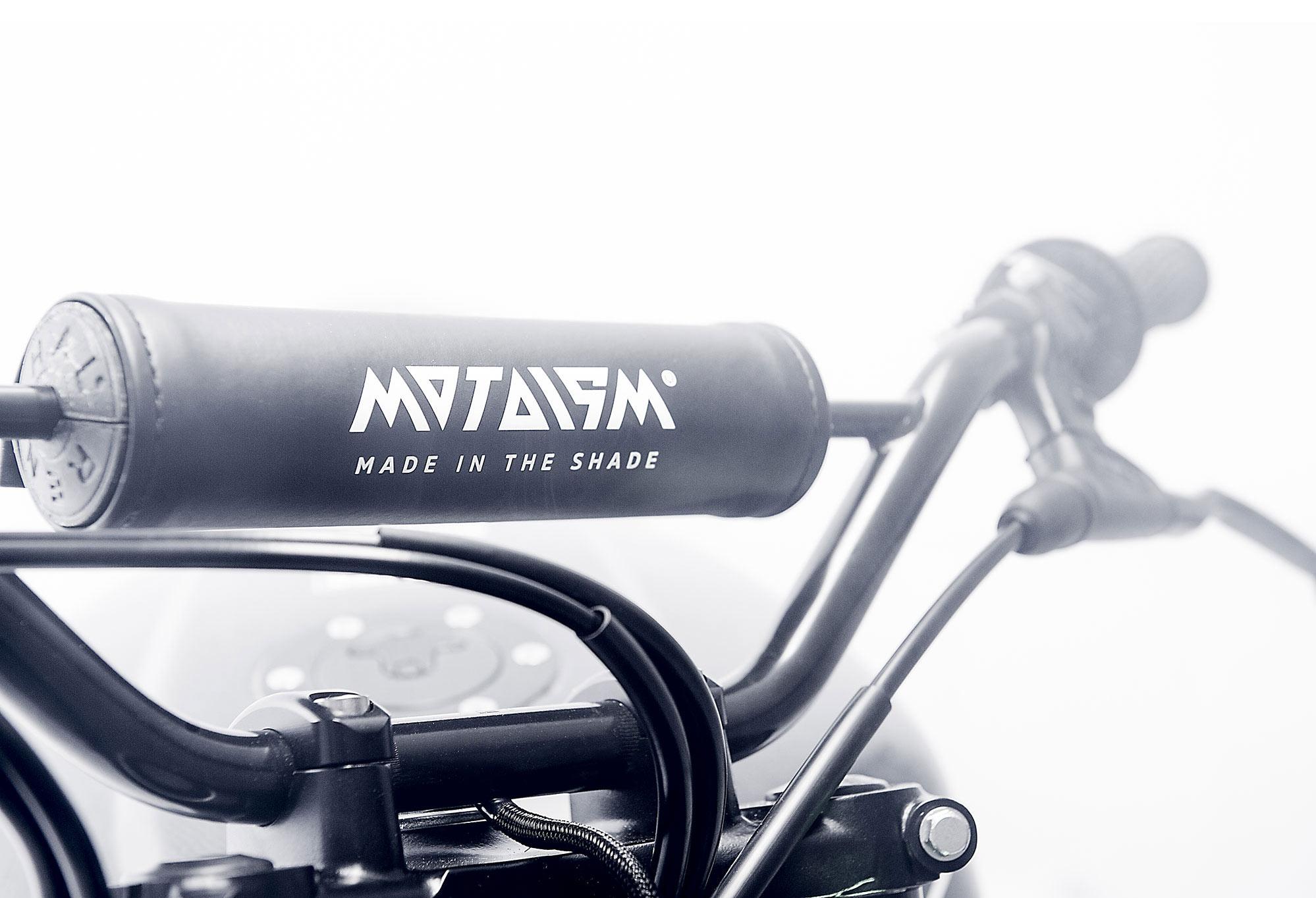 Motoism_Starrider_Studio_LudwigMaierPhotography2715