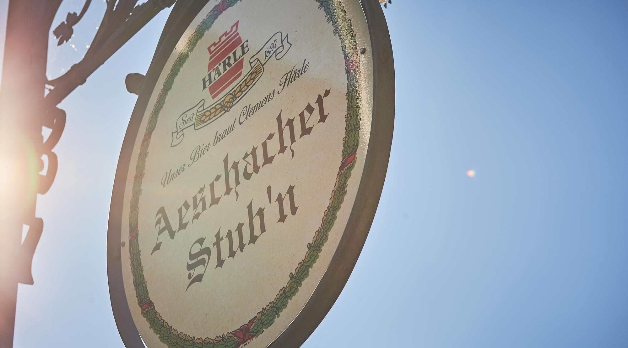 Aeschacher-Stuben-110