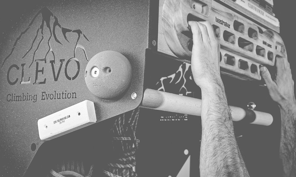 Clevo-Evolution-1-1