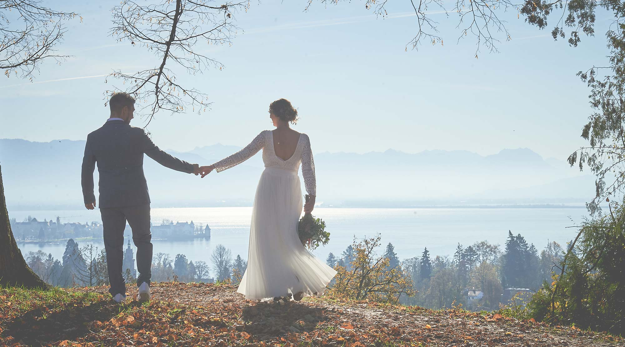 Gloria_und_Lukas_Fischer_Hochzeit_-1840