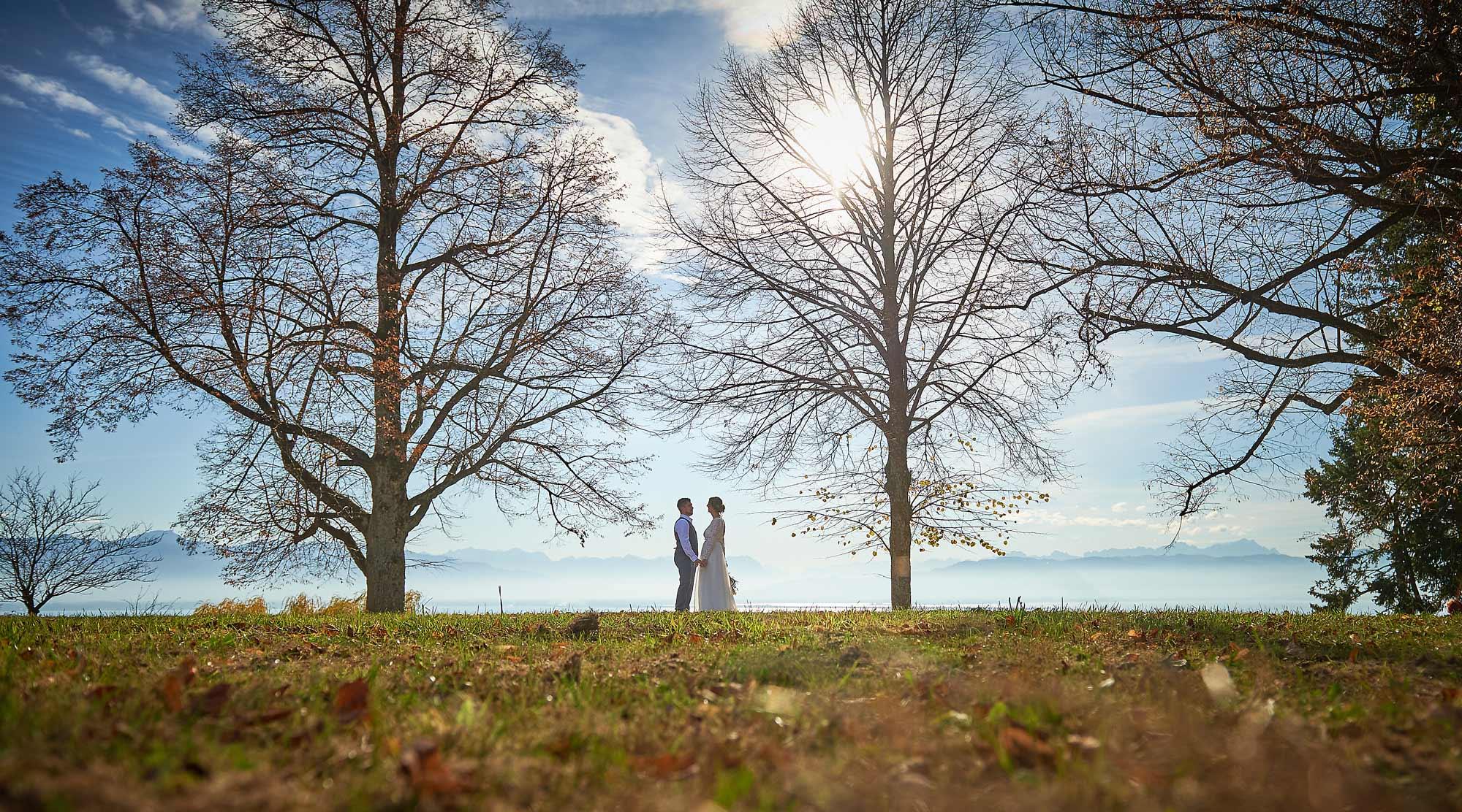 Gloria_und_Lukas_Fischer_Hochzeit_-501-1