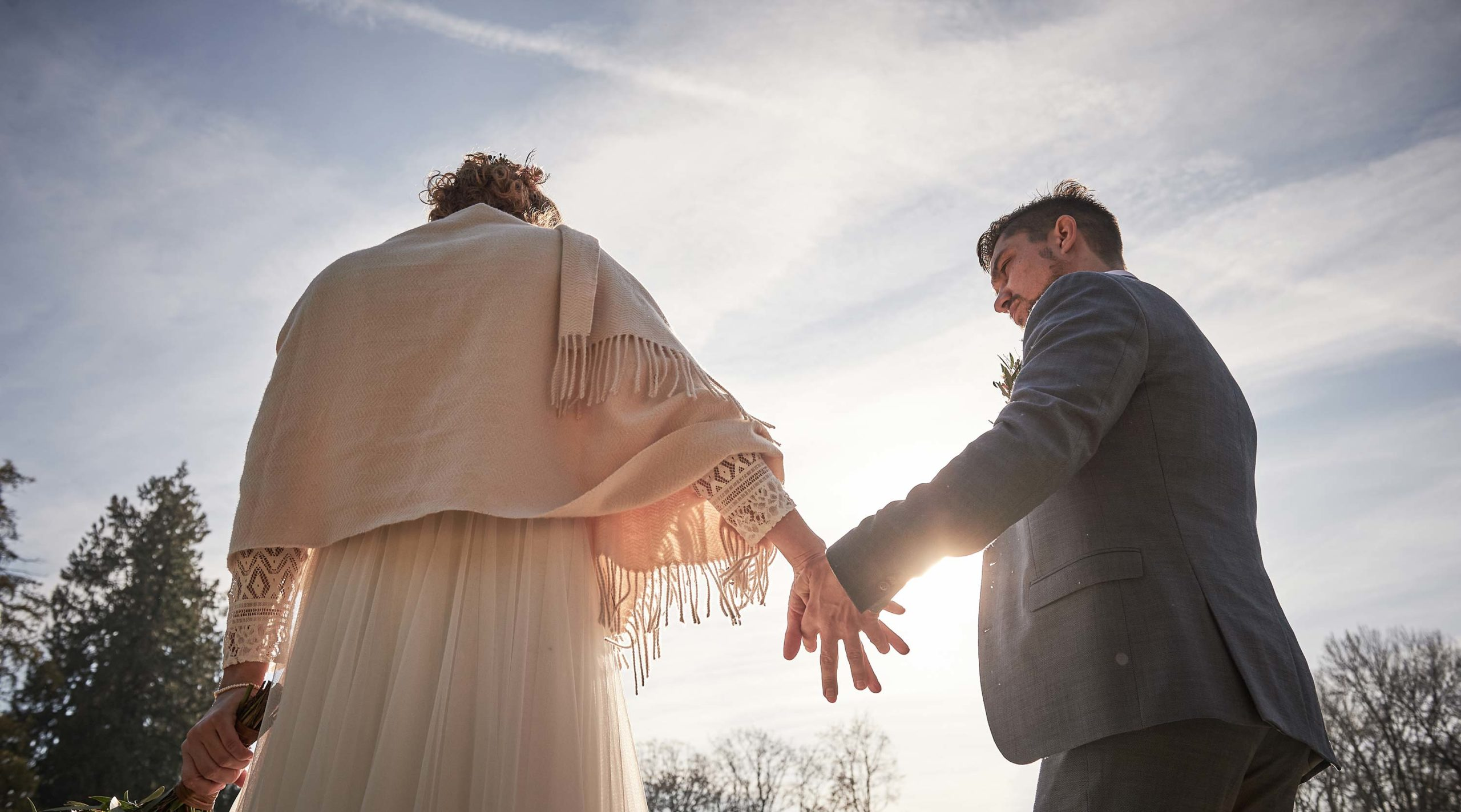 Gloria_und_Lukas_Fischer_Hochzeit_-740-scaled