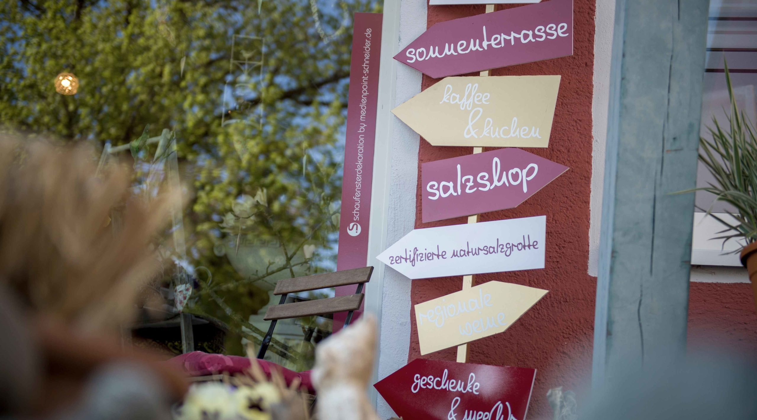 Salzoase-Auszeit_-11-scaled